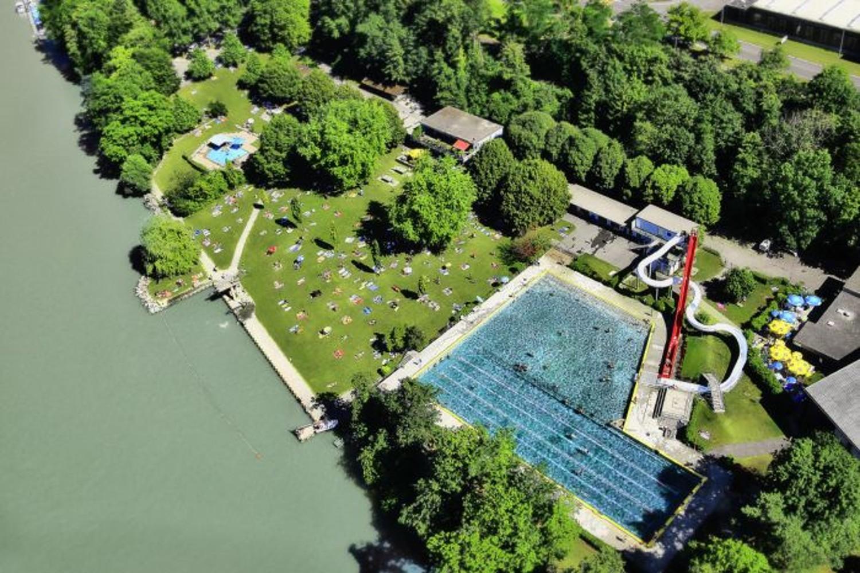 Familien und freizeittipps touristinfo rheinfelden for Thermalbad rheinfelden schweiz