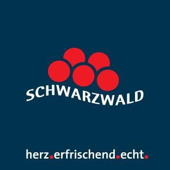 tropfsteinhöhlen in deutschland karte